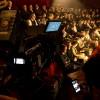 A Community Film A-Z