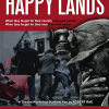 The Happy Lands Trailer