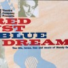 Red Dust Blue Dreams - Public Parts Theatre Co.