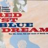 Red Dust Blue Dreams - Public Parts Theatre Co.