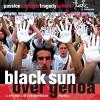 Black Sun Over Genoa