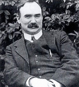 james-connolly1-e1418248825548-272x300