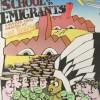 School For Emigrants - 7:84 Theatre Company England