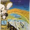 The Lost Harp / Y Delyn Goledig