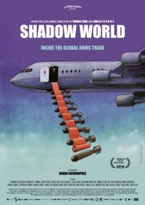 shadowworld_poster_hires-283x400