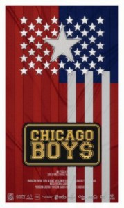 chicago-boys-poster-239x400