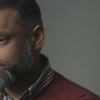 The Confession – a survivor's story a new film about former Guantanamo prisoner Moazzam Begg